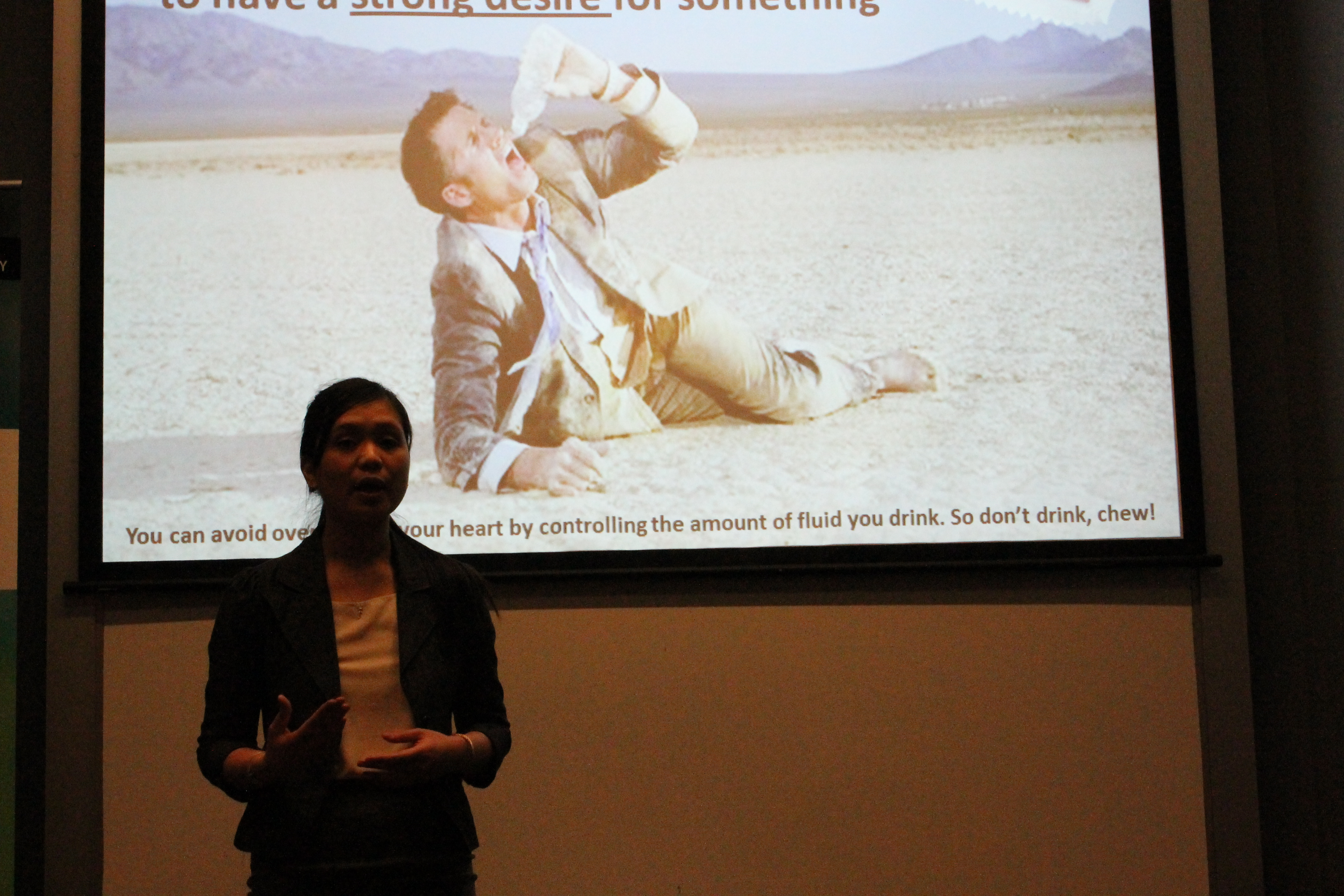 uts 3mt thesis